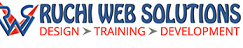 php online training with project in CAPE TOWN SOUTH AFRICA