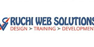 DIGITAL MARKETING ONLINE TRAINING IN CAPE TOWN SOUTH AFRICA