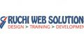 WEB DESIGNING ONLINE TRAINING IN CAPE TOWN SOUTH AFRICA