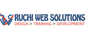 wordpress online training with project in CAPE TOWN SOUTH AFRICA