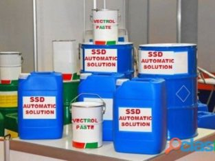 SSD CHEMICAL FOR CLEANING BLACK DOLLAR+27782364986