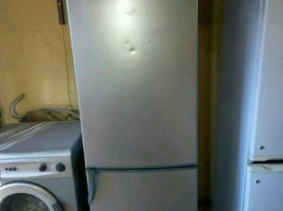 FRIDGE REPAIR. AND  WASHING MACHINE
