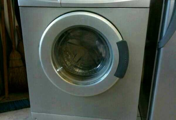 WASHING,. MACHINE AND FRIDGE REPAIR
