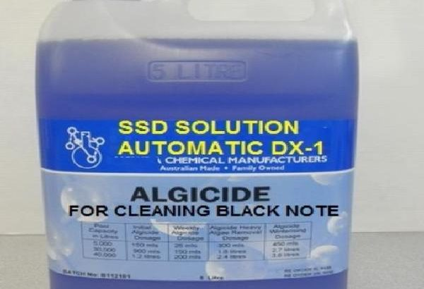 First class SSD solutionSSD CHEMICAL SOLUTION in,USA,CANADA,UK,SouthAfrica+27782364986