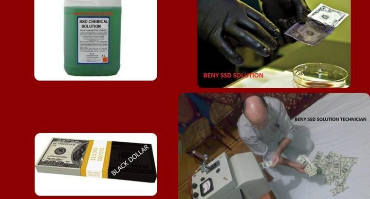 WELCOME TO SELLA SSD CHEMICALS +27782364986 IN SouthAfricaMozambique and Namibia.