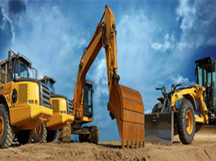 Brits Mining school 777 dump truck excavator front end loader training Trade test call 0733146833