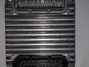CHEV AVEO 1.6 COMPUTER BOX FOR SALE