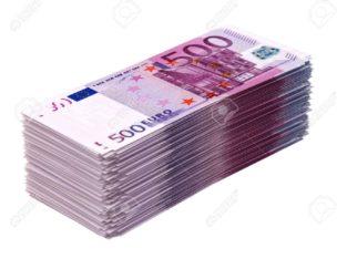 Loan Offer Affordable Interest Rate 3%