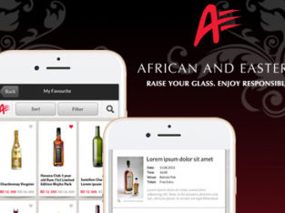Are you Looking for Mobile app Development companies in South Africa