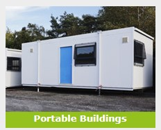 Modular Building Containers For Sale