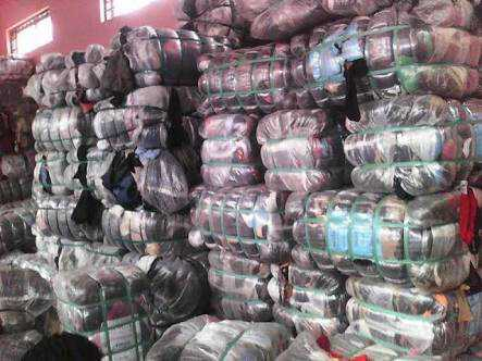First Grade UK Okirika Bales For sale in Affordable price 08069738231