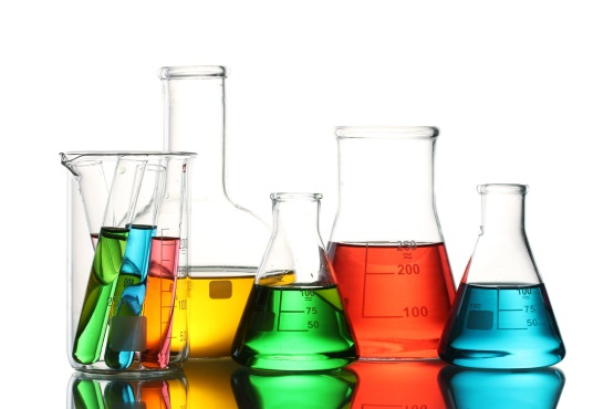 SSD CHEMICAL SOLUTION +27782364986