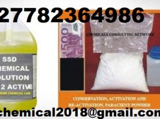 @@## SSD Cleaning Solution Universal +27782364986