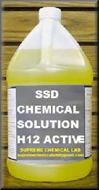 SSD CHEMICAlS INDIFFERENT COUNTRIES +27782364986