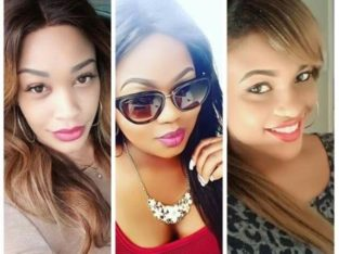 Rollyhampy skin lightening/ bleaching products +27