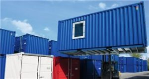 Used Containers For Sale +27 21 516 0046