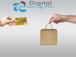 eCommerce Website Development Company in Pretoria