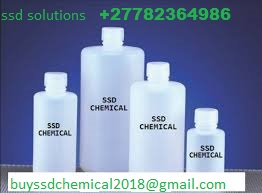 :::::: SSD CHEMICAL SOLUTION +27782364986