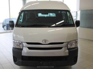 Toyota Quantum for sale