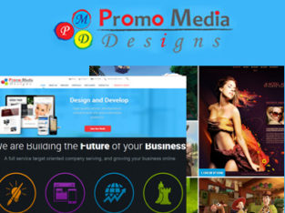 Top App design and development company in Uganda