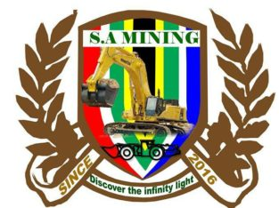 MINING AND OPERATOR TRAINING COURSES AT SA MINING