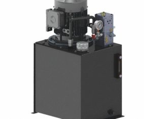 RONEC SL50HP POWER UNITS PRICES