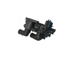 Polo 4 Thermostat Housing for Sale