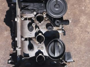 OPEL ASTRA 1.8 Z18XE ENGINE FOR SALE