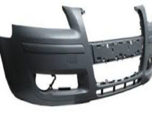 Audi A3 Front Bumper for Sale