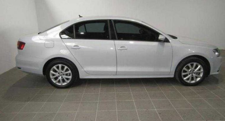 volkswage jetta 1.4TSI    Number of km from you?  Used Car  2017  14 000 km  Manual Petrol  Sellers Comments   This vehicle comes with a 3 year 120000km warranty, a 5 year 90000 service plan and the following extras, Aircon , power steering , comp media , towbar , central locking , fogs.  Read Less…  Vehicle Details  Previous Owners1  Manufacturers Colour   white   Body Type     sedan