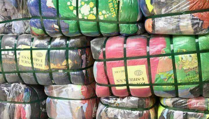 where you can get clean First grade bales call or whatsapp