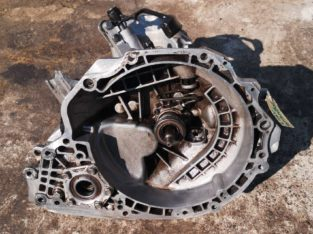 CHEV ORLANDO 1.8 USED GEARBOX FOR SALE