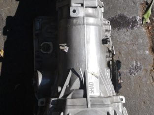 CHEV LUMINA 5.7 SS USED GEARBOX FOR SALE