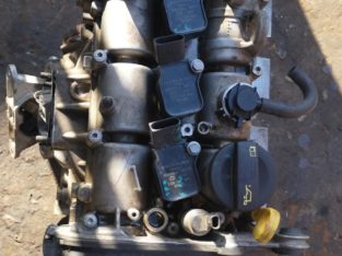 VW UP 1.0 CHY ENGINE FOR SALE