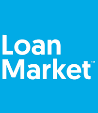 URGENT LOAN OFFE ARE YOU IN NEED CONTACT US