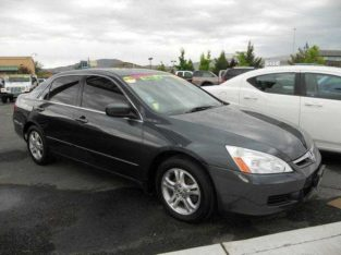 08060194876 FOR HONDA ACCORD FOR SALE IMMEDIATELY