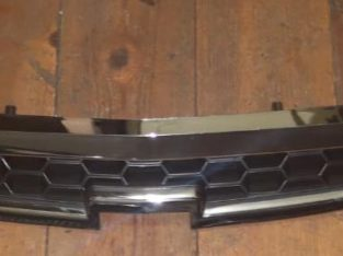 CHEV SPARK 3 NEW UPPER GRILL FOR SALE