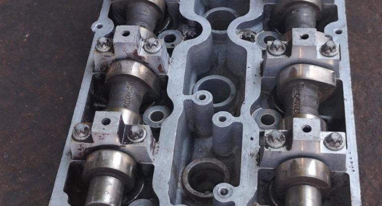 OPEL ASTRA C16SEL CYLINDERHEAD FOR SALE