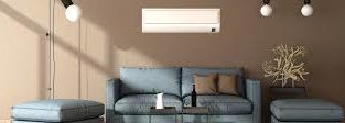 AIR CONDITION INSTALLATION AND REPAIR SERVICES