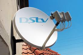 DSTV INSTALLATION, UPGRADES AND SIGNAL REPAIR