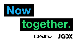 DSTV INSTALLATION AND SERVICES 0716497935