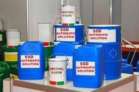 SSD CHEMICAL SOLUTION +27656076231