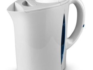 Corded Electric Kettles Online