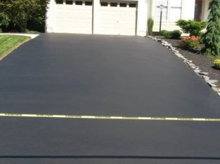 Road surface marking 068 229 6462
