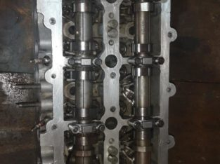 CHEV CAPTIVA 2.0 USED CYLINDERHEAD FOR SALE