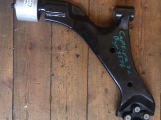 CHEV CAPTIVA 2.4 NEW CONTROL ARM FOR SALE