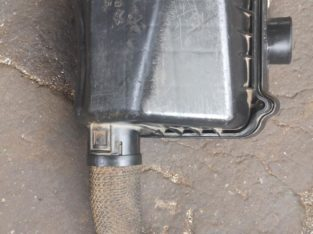 CHEV SPARK 2 USED AIRBOX FOR SALE