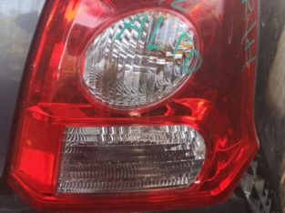 SUZUKI ALTO 1.0 GL 2012 USED TAILLIGHT FOR SALE