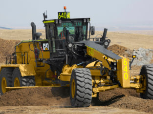 MOTOR GRADER TRAINING COLLEGE 0739110468