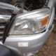 Ford Everest 2010 Headlight Used Part for Sale